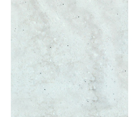 Design DA-217 Smoky Stone