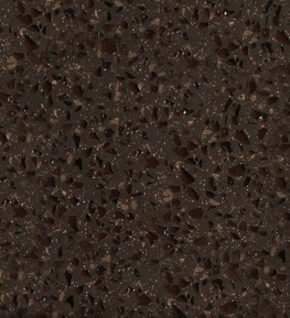 KA-018(Dark Chocolate)