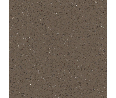 Corian Sienna Brown