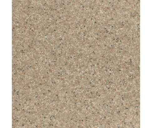 GetaCore GC 7312 Frosted Sand