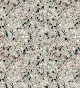 G007(Platinum Granite)