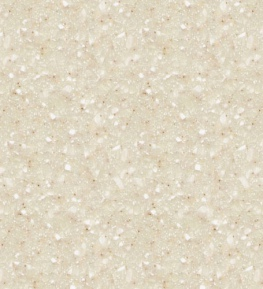 G038(Sea Oat Quartz)
