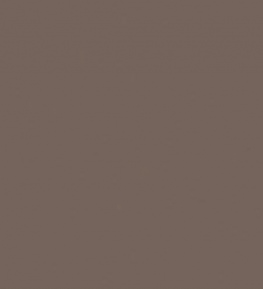 S104(Toffee Brown)