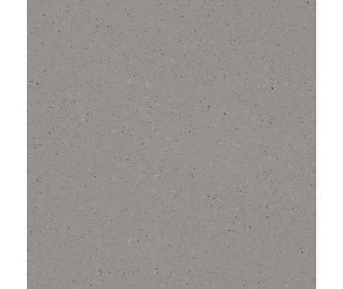 Krion 0901 Grey Nature