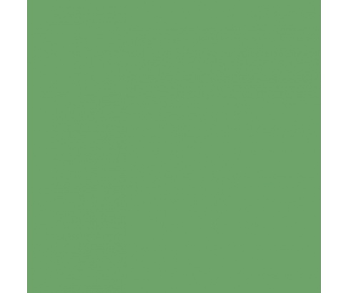 Krion 6601 Fall Green