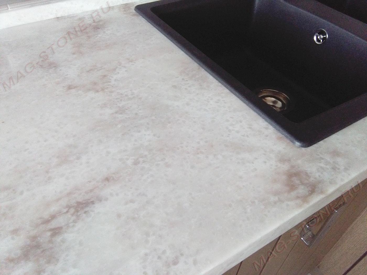 Слотекс столешницы искуственный камень санкт петербург столешница барная для кухни